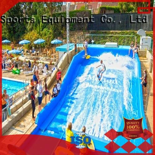 fun water slides wholesale for sale Wenwen