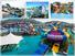 a water slide slides Wenwen Brand water slide race