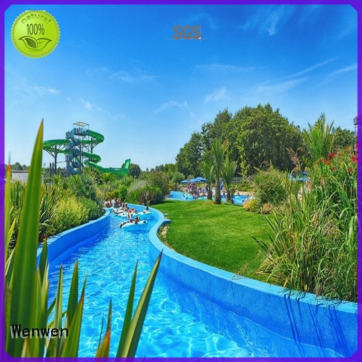 funny lazy river pool swimming pool for sale