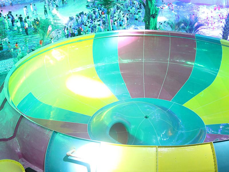 Wenwen Array image131