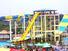 equipment resorts super project pool water slide Wenwen