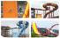 fiberglass swimming super water slide and pool Wenwen Brand