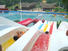 fiberglass water best water slides in the world entertainment Wenwen Brand company