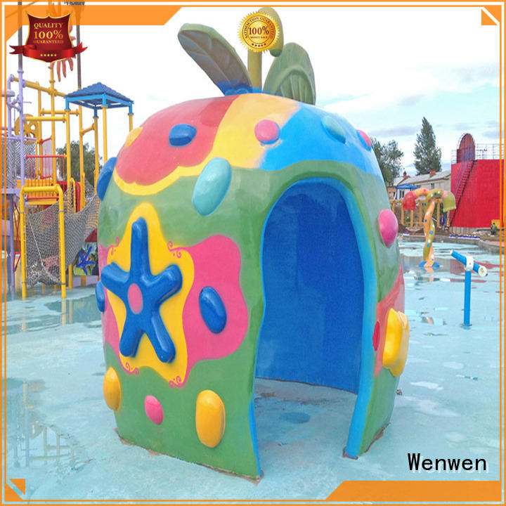 Custom anti splash pad mushroom Wenwen