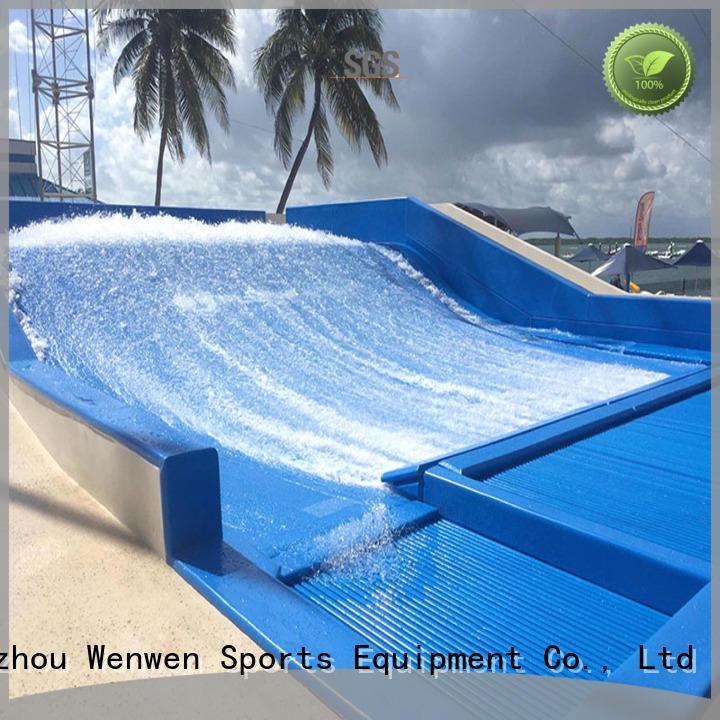 commercial large water slide manufacturer for sale