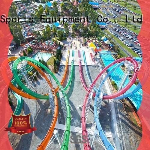 the coolest water slides superior quality online Wenwen