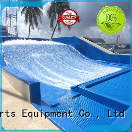 aqua slide water slide equipment online Wenwen