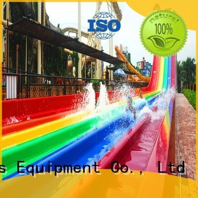 super water slide hot sale for water park Wenwen
